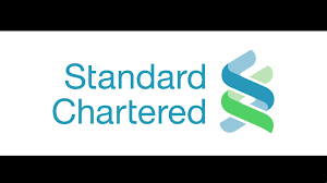 standard chartered bank youtube