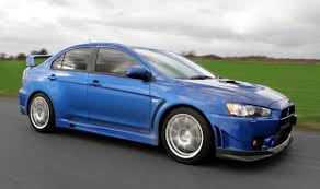 mitsubishi evo gsr custom mitsubishi lancer evo x fq 400 with 403hp officially revealed 0