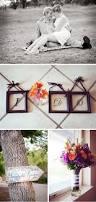 purple and orange wedding ideas 60 best wedding ideas images on pinterest beaded bracelet fall