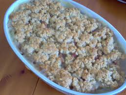 cuisiner les cotes de blettes recette côtes de blettes façon crumble 750g