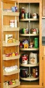 Lazy Susans For Cabinets by Amazon Com 24