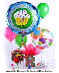 balloons wholesale wholesale balloon weights creative balloons mfg inc