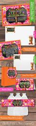 best 20 luau party invitations ideas on pinterest luau theme