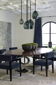 Dining Room Interior Design Ideas Dining Room Tables Contemporary Design With Ideas Hd Images 1859