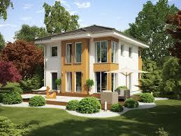 Eigenes Haus Kaufen Neubauhäuser Bornim Potsdam Immobilienscout24