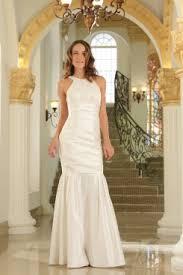 sleeveless wedding dress sleeveless wedding dresses simply bridal