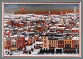 carol dyer maryland virginia and other state and city christmas
