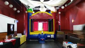 party rentals westchester ny mickey mouse bounce house party bounce house rentals in