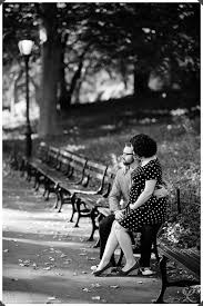 maternity photography nyc 23 best central park manhattan jen dan maternity session