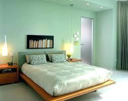 photo de chambre a coucher adulte chambre a coucher adulte design de maison