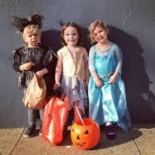 Halloween Costumes Bay Area Halloween Stores Kids Costumes