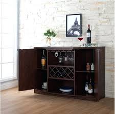 modern wine cabinet kitchen contemporary with cooler beer and