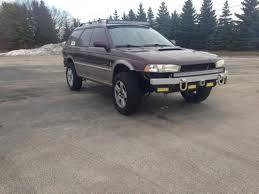 2017 subaru outback custom custom bumper and lifted 1999 subaru outback subaru outback forums