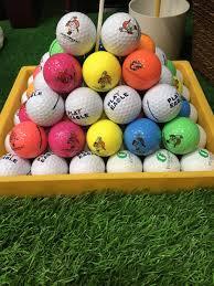 online get cheap crystal golf balls aliexpress com alibaba group