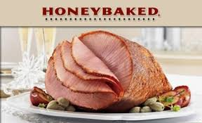 columbus ledger enquirer for 25 get 50 worth of honeybaked ham