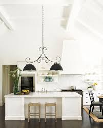 Open Cabinet Kitchen Ideas 159 Best Kitchens Open Shelving Images On Pinterest Home Live
