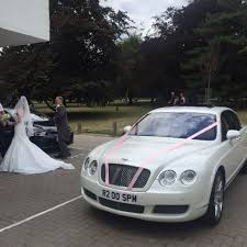 bentley london wedding car hire london self drive hire luton slough