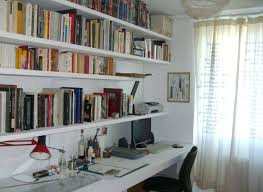 plan de travail bureau bureau plan de travail table de travail bureau bureau vert plan de