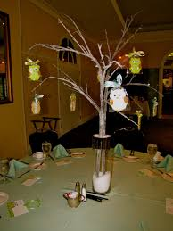 centerpieces for baby shower centerpieces baby showers babies