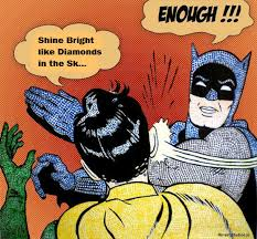 Bright Slap Meme - bitch slap wallpapers movie hq bitch slap pictures 4k wallpapers