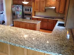 granite kitchen countertops remodeling southern kentucky