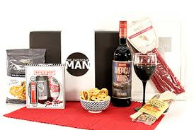 mens gifts gifts for men great ideas baskets for him
