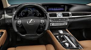 lexus ls custom lexus ls 460 specs and photos strongauto
