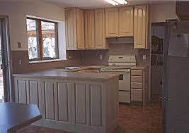 pickled oak kitchen cabinets pickled oak kitchen cabinets fine on for has me in a pickle over