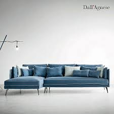 Bespoke Sofas Available In Leather Eco Leather Or Fabric My - Italian designer sofa
