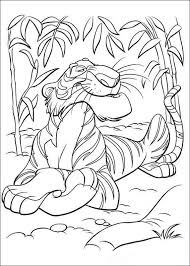 asterix obelix coloring 24 coloring pages