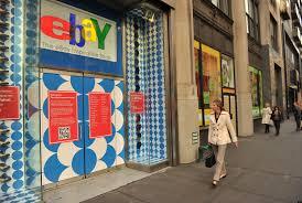 ebay black friday jonathan adler and ebay launch u0027inspiration shop u0027 in new york