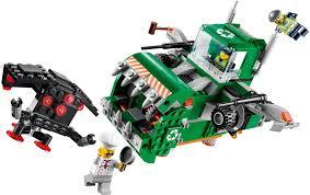 2014 the lego movie brickset lego set guide and database