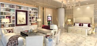 mukesh ambani home interior extraordinary idea mukesh ambani house interior designer impressive