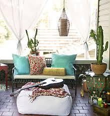 Nobby Design Ideas Boho Chic Home Decor Bohemian Decorating
