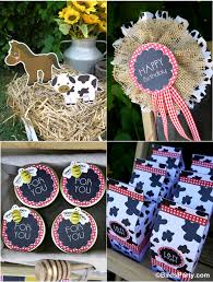 Horse Birthday Decorations 60th Birthday Favors Ideas For Guest Gifts 60th Birthday Favors