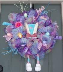 raz easter decorations 121 best easter poly deco mesh wreaths easter decor easter