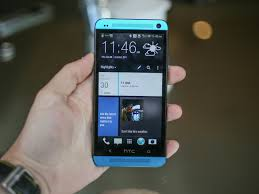 Htc Wildfire Cases Ebay by How To Fix A Htc One Power Button Ebay