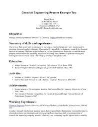 cover letter for engineering resume marketing intern resume template premium resume samples example cover letter picturesque resume examples for process control chemical engineering resume examples college engineering intern resume