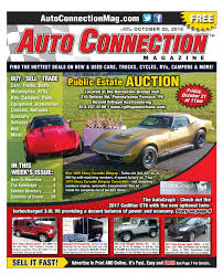 10 20 16 auto connection magazine by auto connection magazine issuu