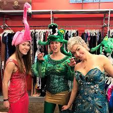 best mardi gras costumes dress for mardi gras magazine merchants association
