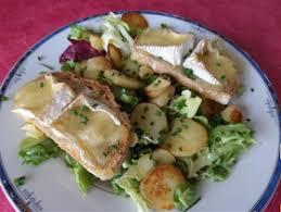 cuisine familiale rapide sur la cuisine familiale facile et rapide tartines salees