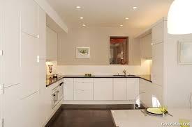 faux plafond cuisine decoration d interieur moderne faux plafond cuisine on decoration