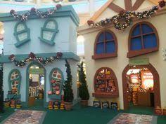 Christmas Decorations Shopping Malls Kuala Lumpur by Christmas Decoration In Shopping Mall Suria Klcc Kuala Lumpur