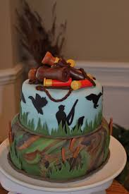 Cool Halloween Birthday Cakes by 3303 Best Decorated Cakes Images On Pinterest Cakes Biscuits