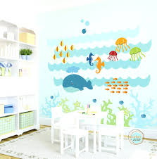 wall ideas wall mural stickers wall decor stickers for nursery childrens wall mural stickers decorating kid s room with interesting kids wall decals wall mural decals for nursery wall decor stickers quotes uk wall mural