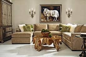 fashion home interiors houston highland living eclectic living room houston by high