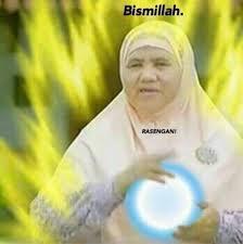 Malay Meme - mo on twitter 2018 best malay memes nominee