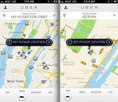 uber free credits promo code