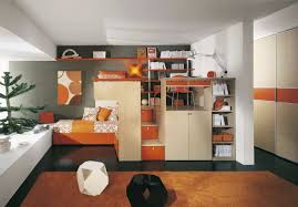 Bedroom Wall Unit Home Design Wall Unit With Space For Electronics Tv Writing Desk