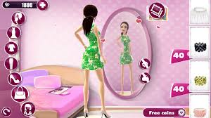 dress up game for teen girls android apps on google play